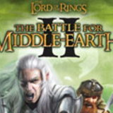 The Lord of The Rings The Battle For Middle-Earth II [Trailer]