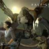 Half-Life 2 Episode One [Trailer]