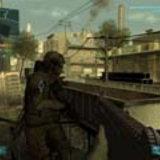 Tom Clancys Ghost Recon Advanced Warfighter [Trailer]