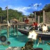 Far Cry Instincts Predator [Trailer]