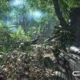 Crysis [Trailer]