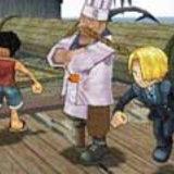 One Piece: Grand Adventure [Trailer 1]