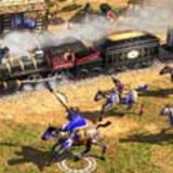 Age of Empires III: The War Chiefs [Trailer]