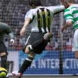FIFA Soccer 07 [Intro Trailer]