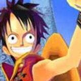 One Piece Unlimited Adventure [Trailer]