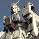 Gundam: Target in Sight [Gameplay Trailer]