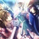 Sengoku Basara 2 [Trailer]