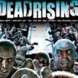 Dead Rising [Trailer 2]
