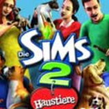 The Sims 2: Pets [Trailer]