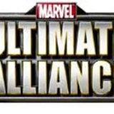 Marvel Ultimate Alliance [Comic Conference Trailer]