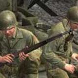Call of Duty 3 [Singleplayer Trailer]