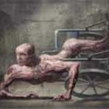 Silent Hill Origins [Interview Trailer]