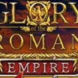 Glory of the Roman Empire [Trailer]