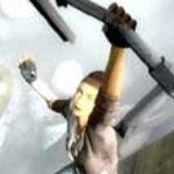 Half-Life 2: Episode Two [Teaser]