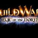 <b>Guild Wars 2</b> [News]