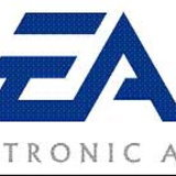 EA Thailand ลดราคาเกมของเครื่อง PSP [PR]
