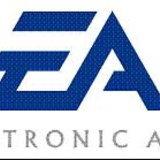 เกมใหม่ล่าสุดของ Wii จาก EA Thailand [PR]