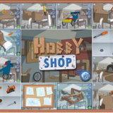<b>Hobby Shop</b> [News]