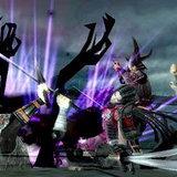 <b>Devil Kings 2 : Heroes Gaiden</b> [Preview]