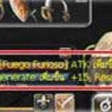 Asia Soft IP Bonus [PR]