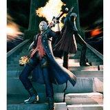 <b>Devil May Cry 4 กลายเป็น Multiplatform!</b> [News]
