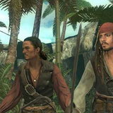 <b>Pirates of the Caribbean: At World's End</b> [Preview]