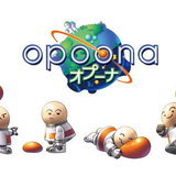 <b>Opoona</b> [Preview]