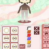 <b>Mii on NDS</b> [News]