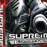 Supreme Commander จำหน่ายวันศุกร์ที่ 16 มี.ค. [PR]
