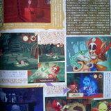 <b>Treasure Island Z</b> [News]