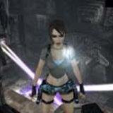Lara Croft Tomb Raider Legend [Trailer]