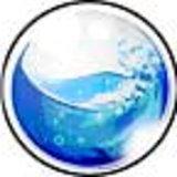 Pangya: ดึ๋งดั๋งพลังน้ำ X2 [PR]