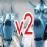 Flyff Levels Change V.2 [PR]