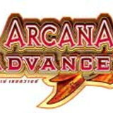 Arcana Advanced หรือ AII [PR]