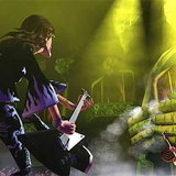 <b>Rock Band</b> [Preview]