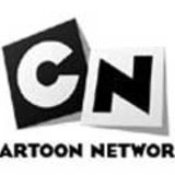 <b>Cartoon Network MMO</b> [Preview]