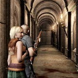 <b>Resident Evil 4 Wii Edition</b> [Preview]
