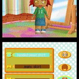 <b>My Sims (NDS Version)</b> [Preview]