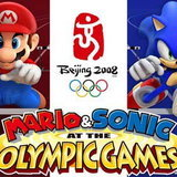 <b>Mario & Sonic At the Olympic Games</b> [News]