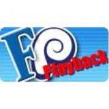 Flyff & Pangya Playback [PR]