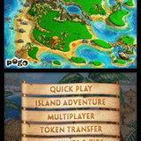 <b>Pogo Island</b> [Preview]