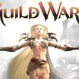 <b>Guild Wars 2</b> [News]