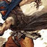 <b>Prince of Persia Next Gen</b> [News]