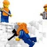 <b>LEGO Online</b> [News]