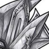"""Pangya: """"Mythrill Sword Set"""" [PR]"""