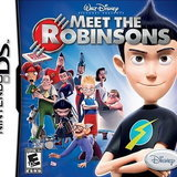 Meet the Robinsons [Preview]