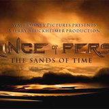 Prince of Persia the movie [News]