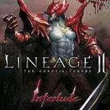 Lineage][ : Interlude [PR]