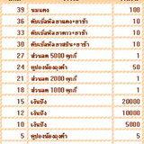 Pangya Challenge III [PR]