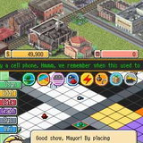 Sim City DS [News]